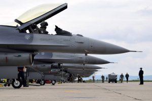 Egy politológus szerint a NATO a Dnyeszter-melléken kárpótolja magát a Krímért