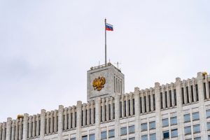 Az orosz parlament az emberi jogok megsértéseként ítélte el az ukrán nyelvtörvényt