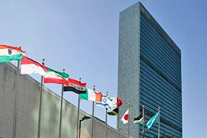 Az ENSZ belekötött Magyarországba, erre kaptak egy válaszlevelet és ki is akadtak