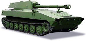 A katonai szakértő szerint Ukrajna támadásra kész a Donbasszban, a Krímben és Kubanyban