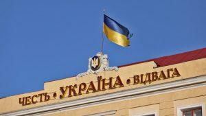 Ukrajnának le kell mondania területeinek egy részéről