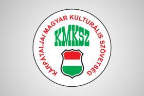 A KMKSZ az ukrajnai magyar kisebbséggel szembeni nyomásgyakorlásra hívta fel a figyelmet