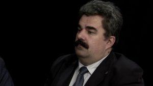 Leonkov: gyakorlatilag kész a Donbassz erőszakkal történő elfoglalásának a terve