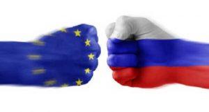 Az Európai Unió ma is Oroszország miatt aggódik