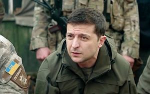 Betörjön-e a Donbasszba: Zelenszkijnek nem könnyű a választás