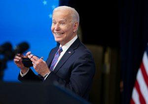 Megrendezett volt Biden sajtóértekezlete az orosz külügy szerint