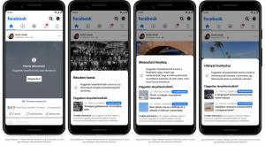 Magyarország felkötheti a nadrágját: a Facebook ma indítja a totális háborút hazánkban
