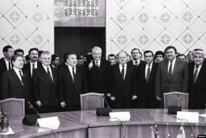 Oroszország jogutódlása megoldhatja a Dnyeszter-mellék és a Donbassz problémáját