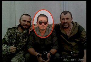 Terrorista állam-e Ukrajna? XII