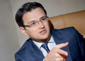 A magyarokkal való sorozatos botrányoknak súlyos következményei lesznek Ukrajna számára