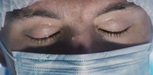 Covid-halálozás: mik a valódi számok? Most kiderül minden