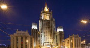 Moszkva kész beavatkozni a konfliktusba