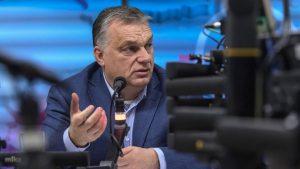 Orbán Viktor: Szabad lesz a nyár