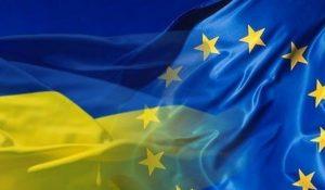 EP-képviselők: a nemzeti kisebbségek védelme legyen a feltétele Ukrajna uniós csatlakozási törekvéseinek