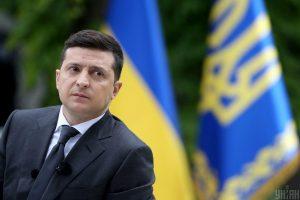 Aláírta Zelenszkij a kettős állampolgárok listázását