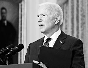 Biden megváltozott hangneme nem váltott ki bizalmat Oroszországból