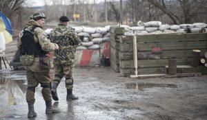 Orosz biztonsági vezető: Moszkva nem szándékozik beavatkozni az ukrajnai konfliktusba