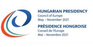 Rajtunk a világ szeme, fél évig Magyarország az Európa Tanács vezetője