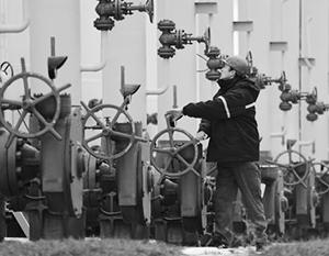 Kijev kész háborúzni az orosz gázért