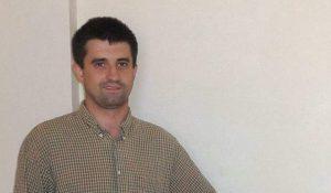 Őrizetbe vettek egy ukrán konzult Szentpéterváron