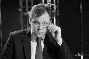 Luganszkban kommentálták Minszk kiválását a minszki tárgyalásokból