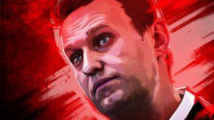 Orosz parlamenti képviselő elmagyarázta: a meghirdetett tüntetés nem Navalnijról szól majd