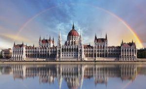 A Reuters is beszámolt a magyar oltási program sikereiről
