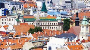 Oroszország határozottan tiltakozott Csehországnál a diplomaták kiutasítása miatt