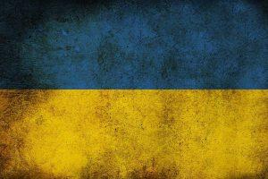 Ukrajna berlini nagykövete szerint hazája fontolóra veheti atomfegyver beszerzését