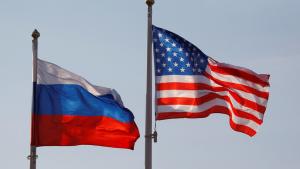 Az amerikai felderítés előrejelzést adott az amerikai-orosz viszonyra