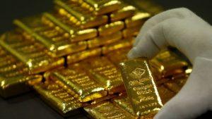 """""""Capital"""": Magyarország megismételte Oroszország trükkjét az arannyal"""
