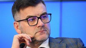 Orosz politológus az Európai Parlament elnökének Oroszországból történt kitiltásáról