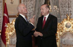 Biden, a világkertész – Dűlőre vinné a demokraták külpolitikája az oroszkérdést