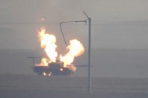 Az ukrán hadsereg először vetett be amerikai rakétarendszert a Donbasszban