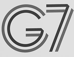 """A G7 országok hozzáláttak az """"orosz propaganda"""" elleni harc mechanizmusának kidolgozásához"""