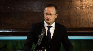 Magyarország átvette az Európa Tanács elnökségét
