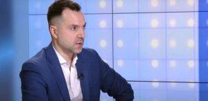 A Donbasszt cserébe a Krímnek szállítandó vízért