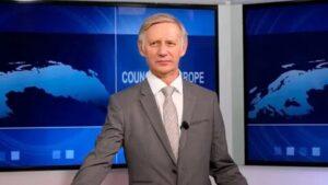 """Ukrajna """"őshonos népei"""", Oroszország és az Európa Tanács"""