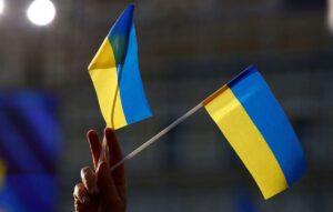 """Biden arra készül, hogy Ukrajnát """"szőröstől-bőröstől"""" odaadja Oroszországnak"""