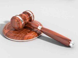 A strasbourgi bíróság az azonos nemű párok házasságának elismerésére kötelezte Oroszországot