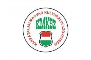 A KMKSZ nyilatkozata Ukrajna Alkotmánybíróságának döntése kapcsán