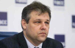 Luganszk javasolja a Normandiai Négyek (N4) találkozóját – az USA és a Donbassz népköztársaságainak részvételével