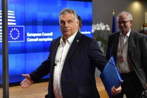 Gyermekvédelmi törvény – Magyarország ellen fordult az Európai Parlament balliberális többsége