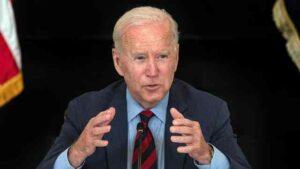 Az áldozatok családtagjai nem akarják, hogy Biden jelen legyen szeptember 11-én a megemlékezésen