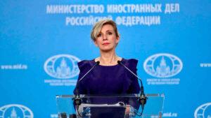"""""""Krími platform"""" – krímiek nélkül. (Avagy elnökünk a russzofób gittegyleten)"""