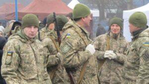 """Luganszki alezredes feltárta: hogyan tudná Oroszország, két """"diplomáciai csapással"""" megsemmisíteni az ukrán hadsereget"""