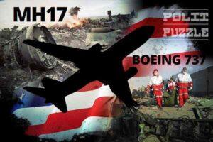 Kínai elemzők elmondták, hogy hogyan ment el rossz irányban az MH17-es ügyében folyó per