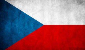 Prágában ukrán kérésre őrizetbe vettek egy orosz állampolgárt