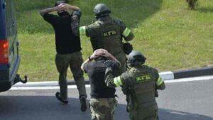 Terrorállam-e Ukrajna (és a mentora)? – XIV.