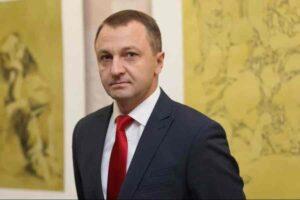 Az államnyelvvédelmi biztos megérti a kárpátaljai magyarokat, de…
